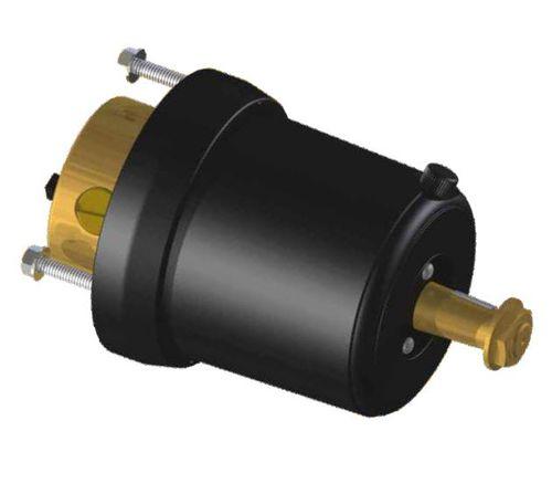 Timoneria per motore fuoribordo / idraulica 501 Hydrive