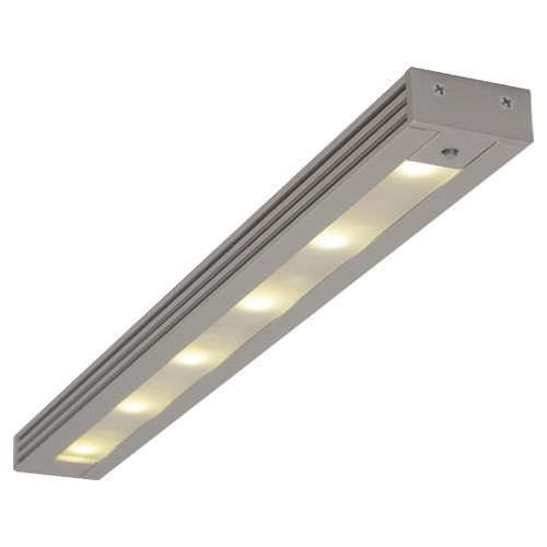 Striscia di illuminazione da interno / per barca / LED / rigida UB01-1 prebit