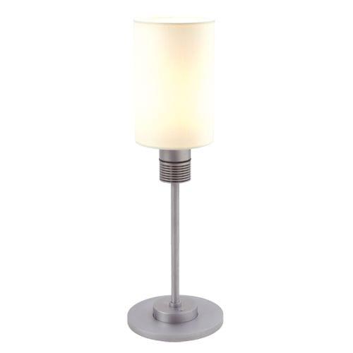 lampada da interno / per yacht / da tavolo / LED