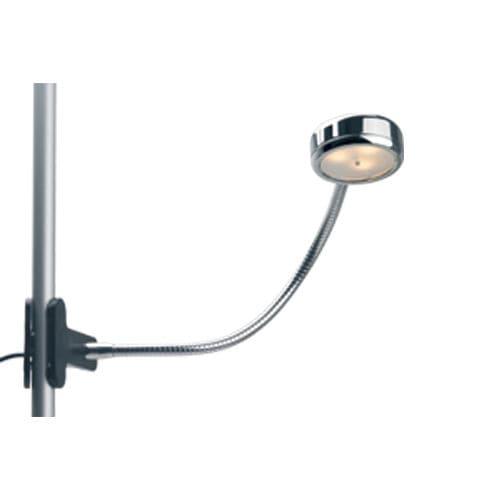 lampada da lettura / per yacht / per cabina / LED