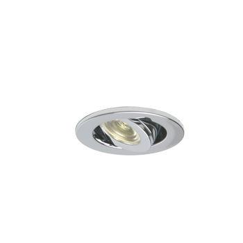 spot da interno / per yacht / per cabina / LED