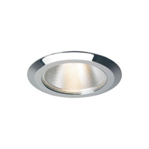 Spot da interno / per yacht / per cabina / LED EB18 prebit