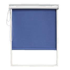 tenda avvolgibile / occultante / per finestra / per barca