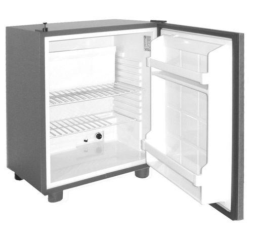 frigorifero per barca / per nave / a libera installazione
