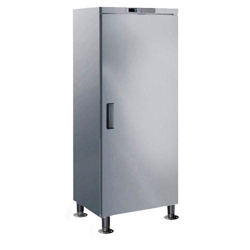 frigorifero per nave / a libera installazione / in acciaio inox