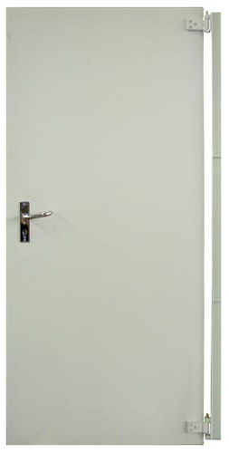 porta per nave / antifiamma