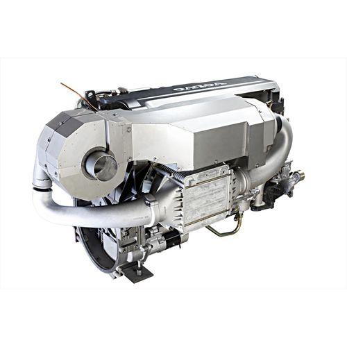 Coibentazione rigida acustica / per turbocompressore Thermamax Hochtemperaturdämmungen GmbH