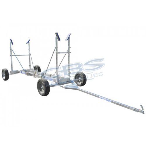 invaso per barca / mobile