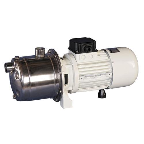 pompa per barca / per climatizzazione / da doccia / di trasferimento