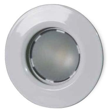 spot da esterno / da interno / per barca / LED