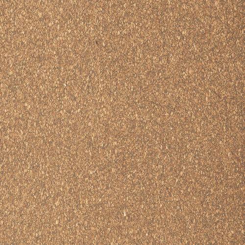 Rivestimento per ponte antiscivolo / in sughero composito ACM49 Amorim Cork Composites