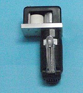 pistola a spruzzo simultanea / per cantiere navale