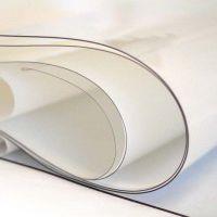 PVC de foglio P20-004 Tietoset Marine Ltd.