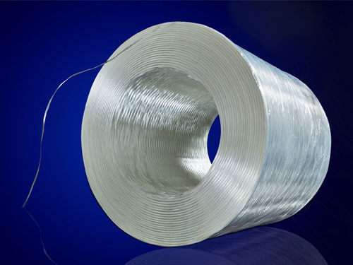 roving in fibra di vetro MULTI PURPOSE Abahsain Fiberglass