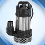 pompa per acquacoltura / di trasferimento / di aspirazione / ad acqua