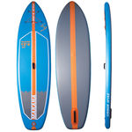 SUP windsurf / gonfiabile