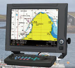 tracker / AIS / GPS / per nave