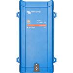 convertitore-caricabatteria DC / AC / marino / di batteria
