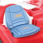 sedile di kayak / 1 posto