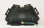 Serbatoio di carburante / per barca / flessibile / portatile NAUTA® Pennel & Flipo