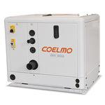 generatore AC per barca / con alternatore