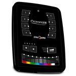 quadro di controllo per barca / delle luci / touch screen