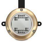 illuminazione subacquea per pontile / LED