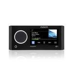 lettore audio marino FM / AM / MP3 / USB