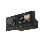lettore audio marino AM / FM / MP3 / USB