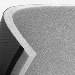pannello per isolamento acustico / in schiuma di poliuretano