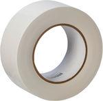 film adesivo anti UV / di protezione / termoretraibile / per barca