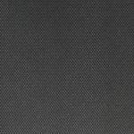 tessuto per nautica per esterni / per interni / in PVC / in fintapelle