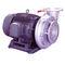 pompa per acquacoltura / di trasferimento / per acqua di mare / elettricaCT-C seriesPioneer Group