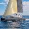 Catamarano / da crociera d'altura / con fly SEVENTY 7 Lagoon