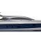 Motor-yacht sportivo / hard-top / dislocante W 90 Warwick Yacht Design