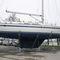 Invasi pieghevoli / per barche SC The Yacht Leg & Cradle Co