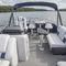 pontoon boat fuoribordo / max. 10 persone