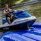 pontile galleggiante / per ormeggio a secco di jet-ski / per marinaHP PRO™HydroHoist