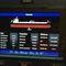 sistema di monitoraggio per nave