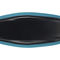 Kayak sit-on-top / gonfiabile / da turismo / a due posti Waterton™  Sevylor® Europe