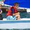 deriva singola / doppia / per scuola / cat boat