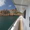 Motor-yacht da crociera / per spedizione / con fly / raised pilothouse HARDY 65 Hardy Marine