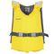 giubbotto salvagente per sport nautici / per canoa e kayak / per uomo / in schiuma8361994TRIBORD