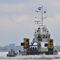 Nave polivalente rimorchiatore / buoy tender MULTI CAT 2712 Damen
