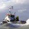 nave polivalente rimorchiatore / costiera