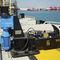 gancio per nave / a sgancio rapido / per catena di ancoraggioCCL Technologies Changlong Group