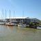 Capannone per manutenzione per imbarcazione / per di imbarcazioni ALU Series Yachtgarage