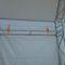 Capannone per manutenzione per imbarcazione / per di imbarcazioni Shelter Series Yachtgarage