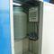 Sistema di trattamento acque reflue / per cantiere navale / chimica WT002 Yachtgarage
