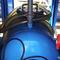 Sistema di scarico mobile / per cantiere navale Black and Bilge water Yachtgarage